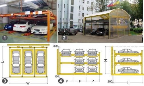 http://smart-parking.com.ua/pressa/101115/27.jpg