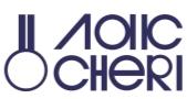 logo_laksheri